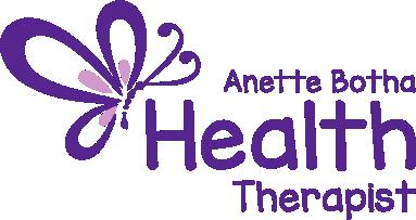 Anette_Botha_Logo_300